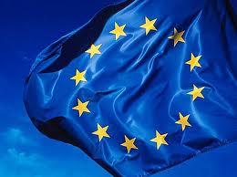 A quelles conditions les citoyens européens peuvent-ils voter en Belgique aux élections européennes du 25 mai 2014 ?