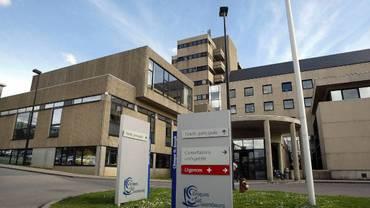 Interpellation du groupe Ecolo à l'attention du Collège communal, relative à l'avenir de l'hôpital d'Arlon